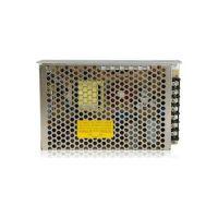Accesoriu interfonie V-tech PS7-24V, Sursa alimentare 24V