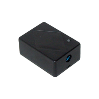 Accesoriu PXW Receptor wireless, 1 canal monostabil