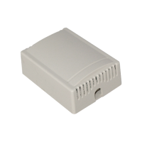 Accesoriu PXW Receptor wireless 2 canale, monostabil si bistabil
