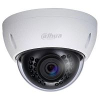IPC-HDBW1200E-W, Dome, CMOS 2 MP, Wireless