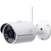 IPC-HFW1200S-W, Bullet, CMOS 2 MP, Wireless