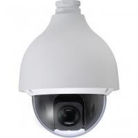 DH-SD50220T-HN, Speed Dome, CMOS 2MP
